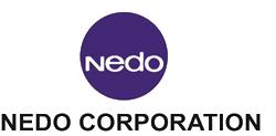 Nedo Corporation | Nedo Corporation | Pakistan