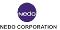 Nedo Corporation | Nedo Corporation | Pakistan