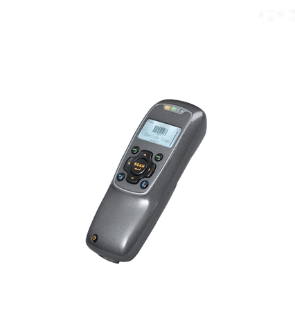 Mindeo MS3390 Barcode Scanner in Pakistan