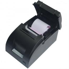 dot-matrix-printers-receipt-bc-7650