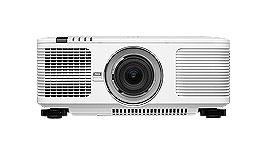 vivitek-du8090z-projector