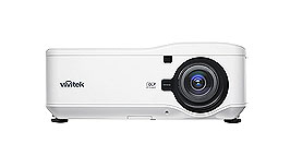 vivitek-dw6035-projectors