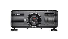 vivitek-dw6851-projectors