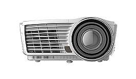 vivitek-ht186-projectors