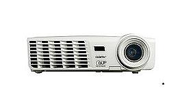 vivitek-usa-dlp-projector-d511