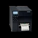 Toshiba B-Ex4t1-Ts Label Printer