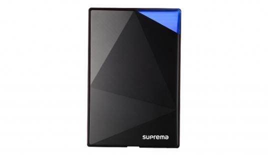 Suprema Xpass S2
