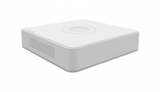 4/6/16 Channel DVR Upto 6MP Camera