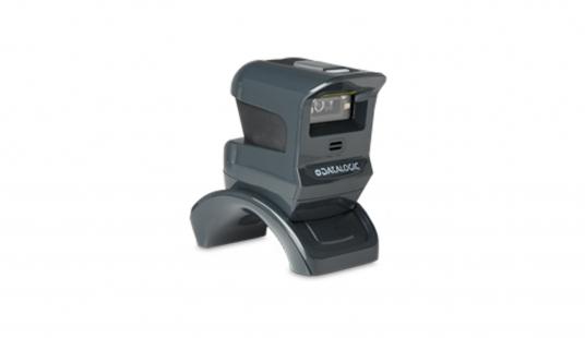 Gryphon GPS4400 2D – Datalogic