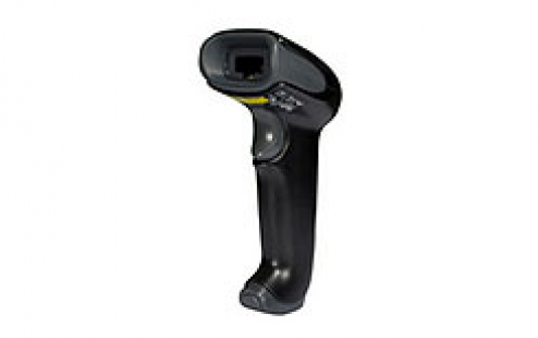 Honeywell 1250G 1D Barcode Reader