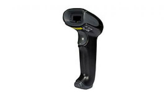 Honeywell 1250G 1D Barcode Reader