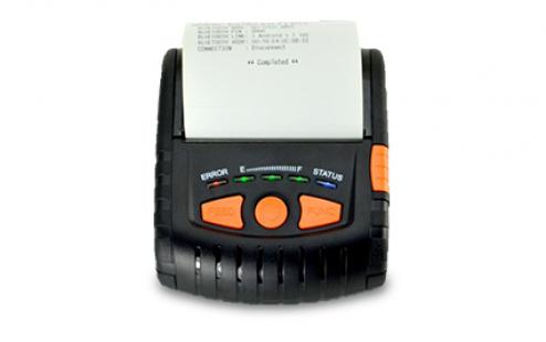 Cloud CBTP45 Thermal Printer
