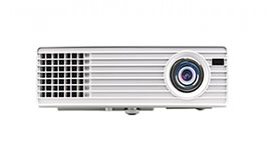 HD Projectors – Hitachi CP-DH300