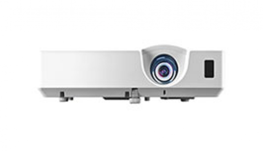 Hitachi CP-RX250 Projectors