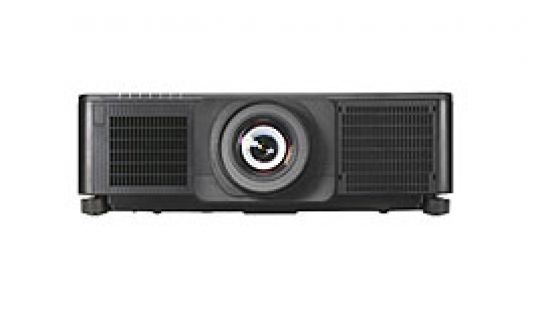 Hitachi Dlp Projectors in Pakistan – Hitachi CP-WU9410