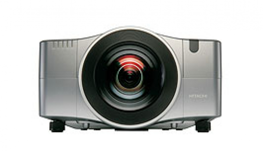 Hitachi LCD Projectors in Pakistan – Hitachi CP-WX11000