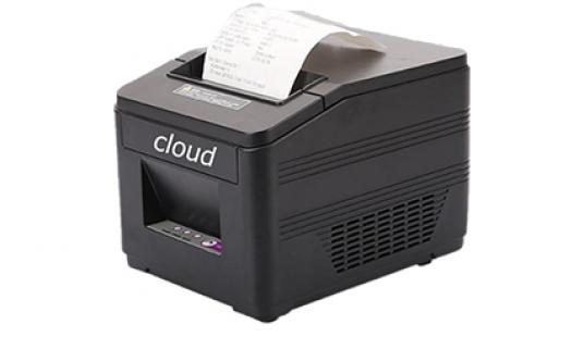 Cloud CTP50 Thermal Printer