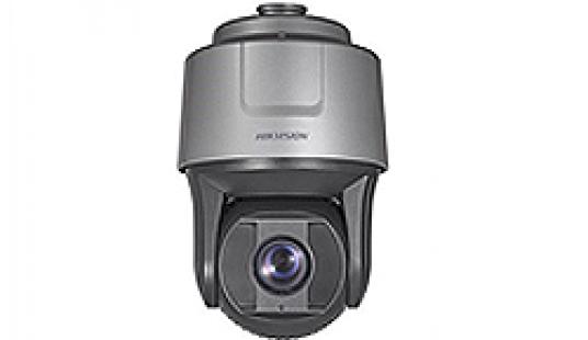 Hikvision IR Network Camera – DS-2DF8225IH-AEL(W)