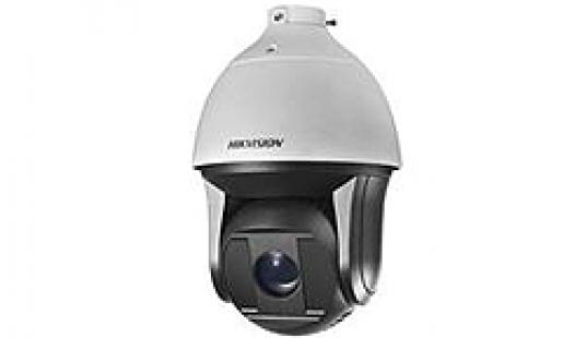 Hikvision 8MP Network Camera – DS-2DF8836IX-AEL(W)