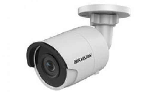 Hikvision Fixed Bullet Camera – DS-2CD2085FWD-I