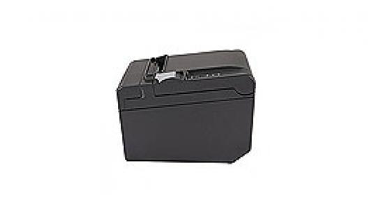 Epson Thermal Receipt Printer TM-T60