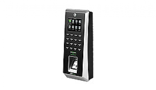 Access Control System – ZKTECO F21