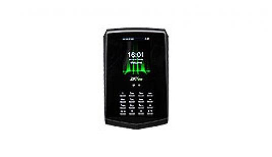 Card Biometric System – ZKTECO KF460