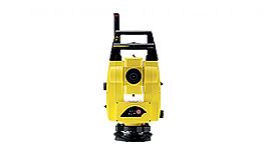 Leica iCON Robot 50