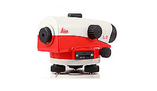 Leica NA700