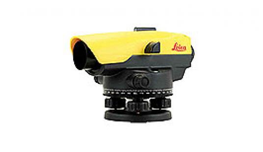 Leica Runner