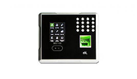 Biometric Time Recorder Machine – ZKTECO MB160