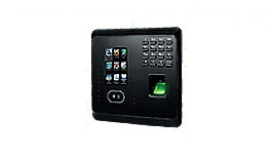 Fingerprint System in Pakistan – ZKTECO MB360