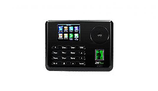 Fingerprint Reader Machine – ZKTECO P160