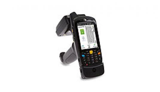 RFD5500 RFID READER