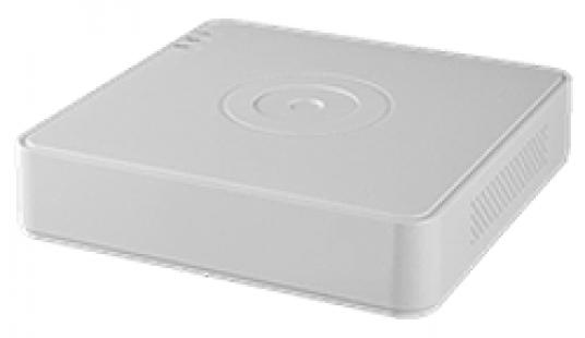 Hikvision DVR – DS-7104/7108HUHI-K1