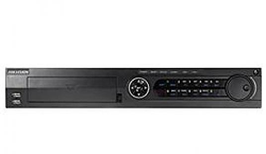 Hikvision DVR – DS-7304/7308/7316HQHI-K4