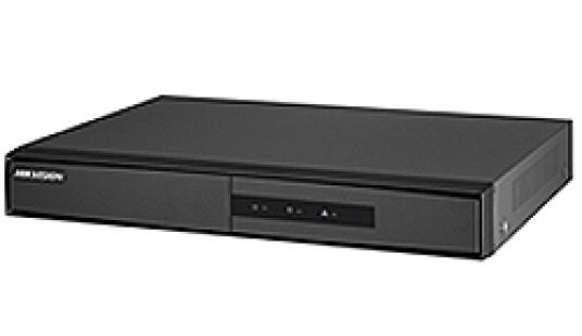 Hikvision DVR – DS-7204/08/16HGHI-F1