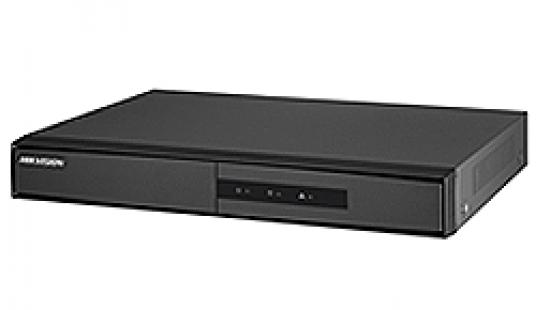 Hikvision DVR DS-7204/08/16HGHI-F1/N