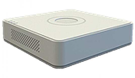 Hikvision DVR – DS-7104/08/16HQHI-F1/N