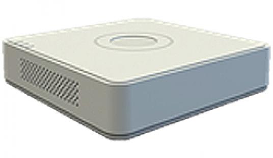 Hikvision DVR -DS-7104/08/16HGHI-F1
