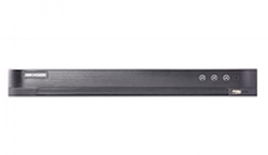 Hikvision DVR – aDS-7204/08HUHI-K2/4S