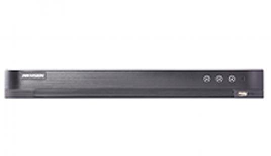 Hikvision DVR – iDS-7204/08HUHI-K1/4S