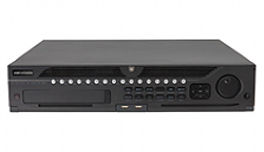 Hikvision DVR – iDS-9016HUHI-K8/16S