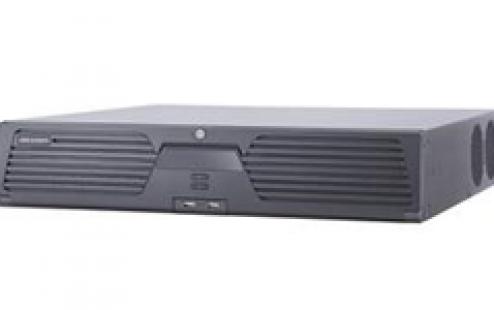 Hikvision NVR – iDS-9632NXI-I8/16S