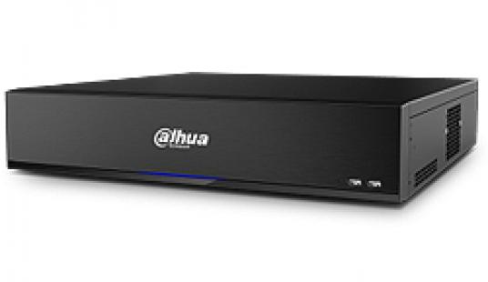 Dahua Digital Video Recorder – XVR7816S-4KL-X