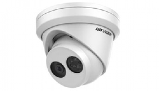 Hikvision Fixed Turret Camera – DS-2CD2385FWD-I
