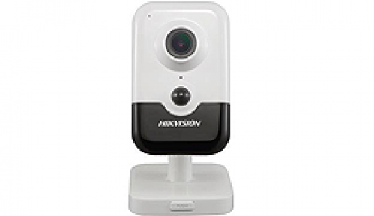 Hikvision Security Camera – DS-2CD2425FWD-I(W)