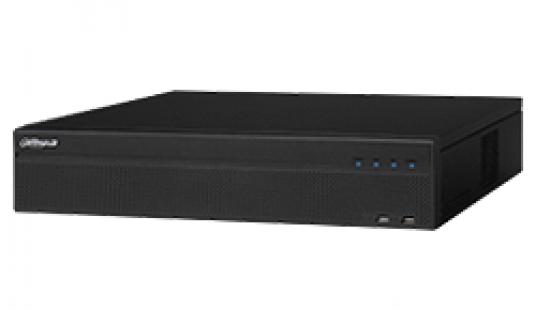 Dahua Digital Video Recorder – XVR7808/16S