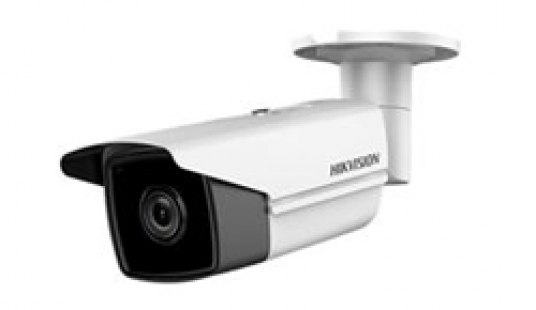 Hikvision Dome Camera 5MP – DS-2CD2T85FWD-I5/I8
