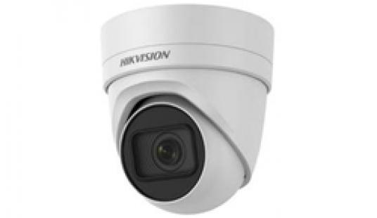 Hikvision 4K CCTV Camera – DS-2CD2H85FWD-IZS